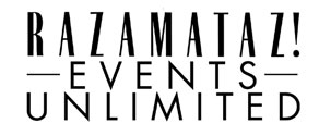 Razamataz! Events Unlimited